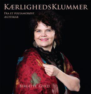 Birgitte Gyrd: Kærlighedsklummer